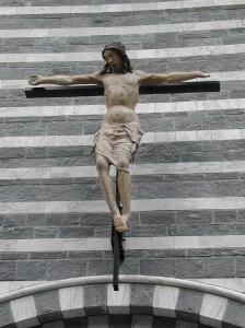 Chiesa di Mogno (Canton Ticino)
