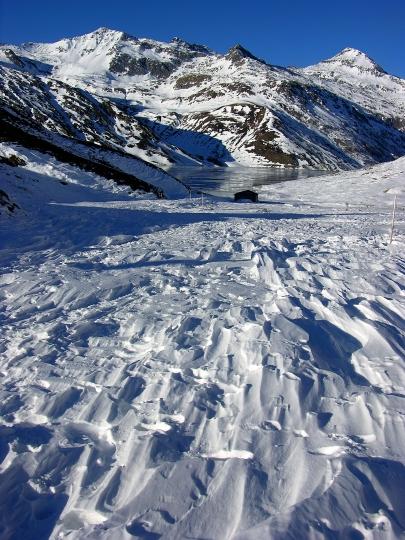 neve-e-vento-1