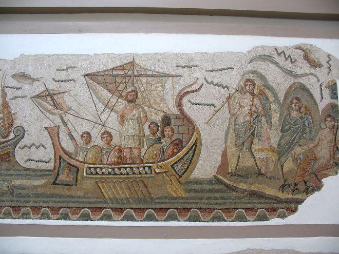 museo-del-bardo-ulisse-e-le-sirene